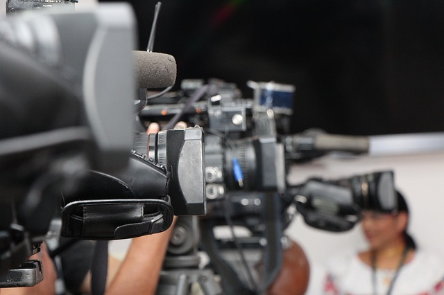Cum realizăm corect un comunicat de presă